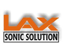LAX-工程案例-(1).jpg