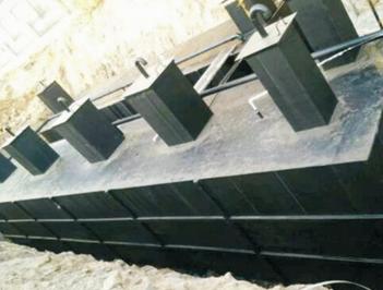 沈阳防水工程-速凝橡胶沥青4.png
