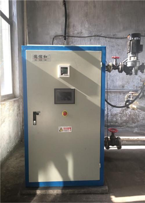 全智能電熱水鍋爐2.JPG