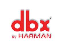 dbx-1.jpg