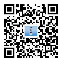 qrcode_for_gh_939d6ea66a50_258.jpg