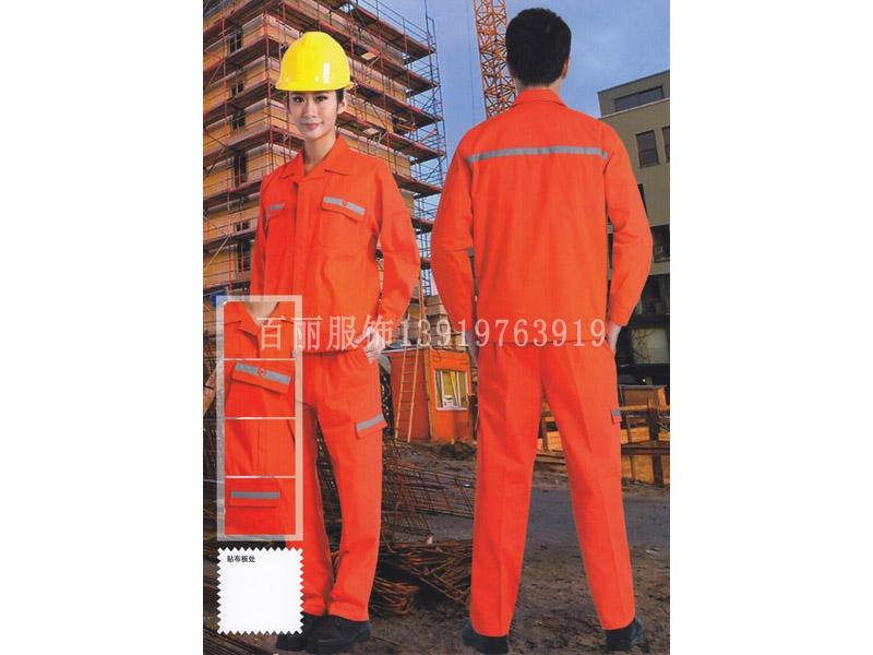 工厂工程服
