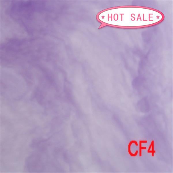 云石纹板CF4.jpg