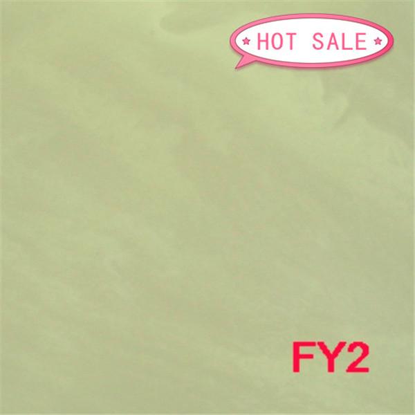 云石纹板FY2.jpg