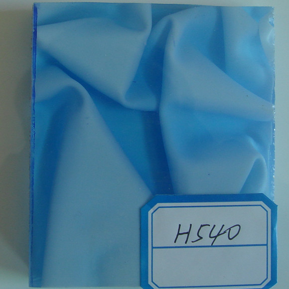 H540.jpg