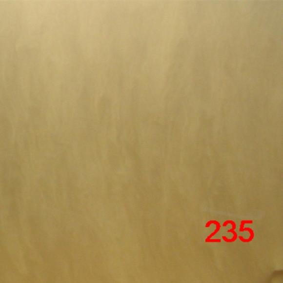 235.jpg