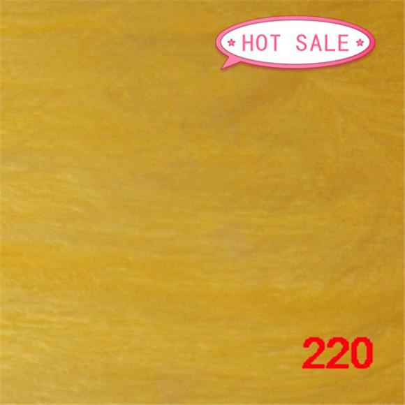 珍珠贝壳纹220.jpg