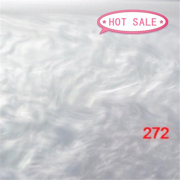 珍珠贝壳纹272.jpg
