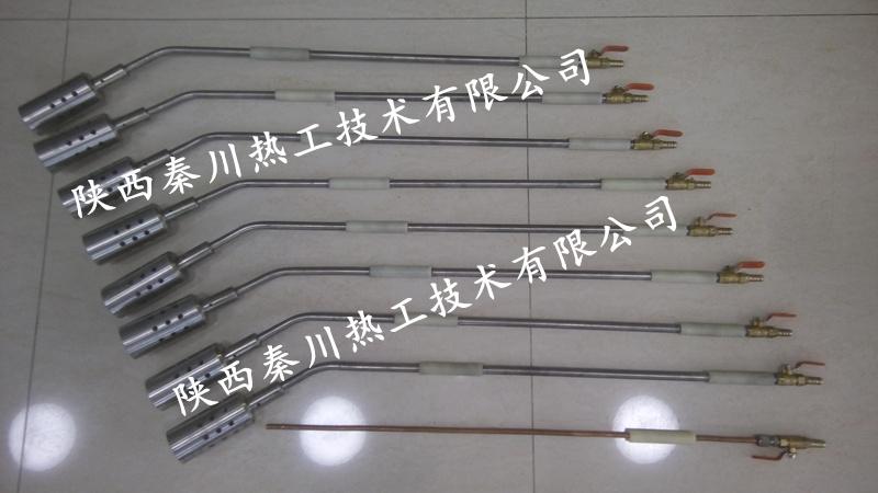 1_秦川.jpg