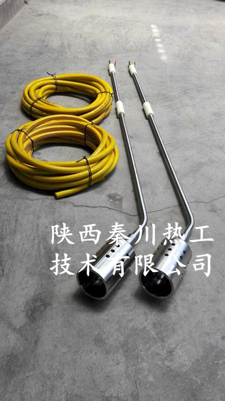 3_秦川.jpg