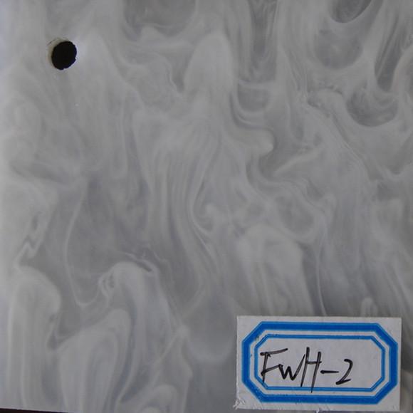 FWH-2.jpg