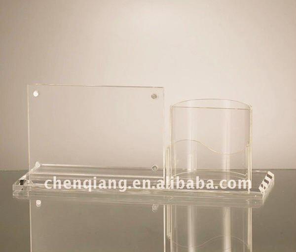 透明板的应用3.jpg