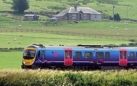 英国火车.jpg