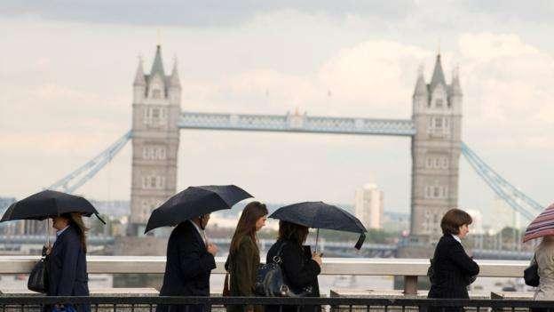 英国雨季.jpg