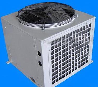 冷凝器|蒸发器|设计生产安装维修|非标订制|百度推广|冷凝器 蒸发器-北京坤承博腾制冷设备平安彩票