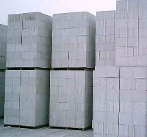 加气砖产品有哪些优点