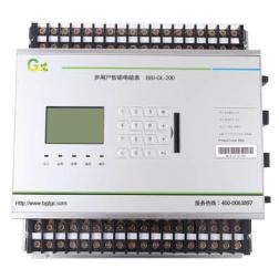 BBI-GL-200型智能電表.tmp.jpg