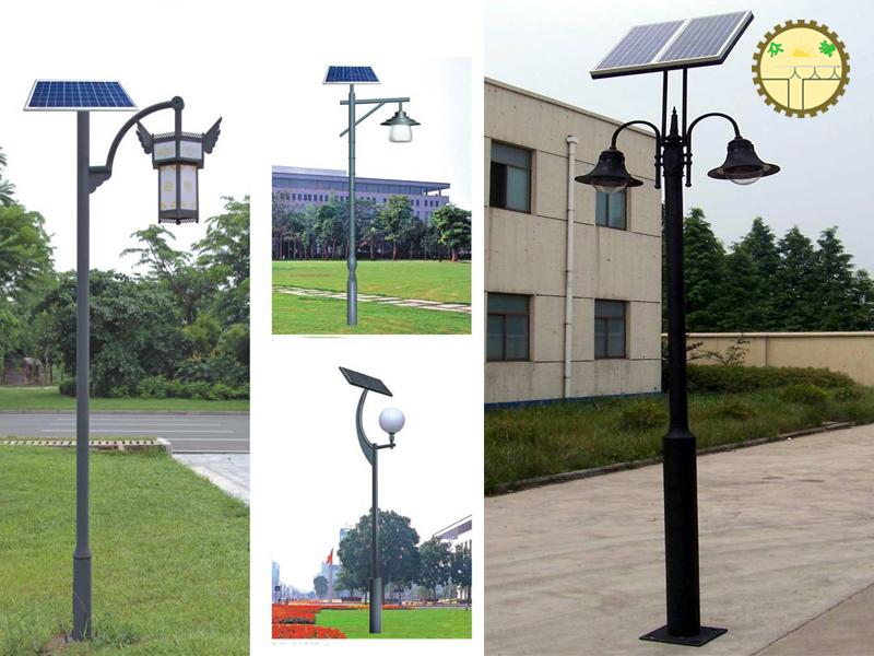 太陽能庭院燈1.jpg