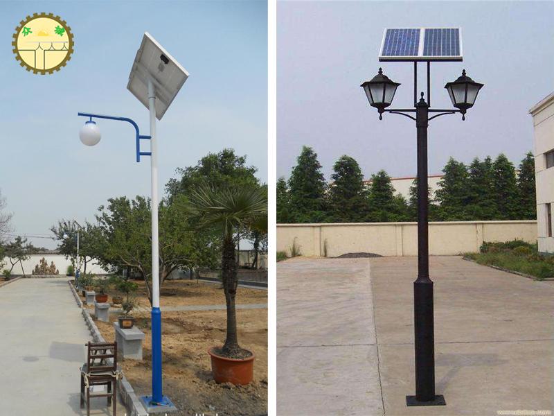 太陽能庭院燈5.jpg