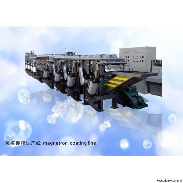 磁控镀膜生产线 magnetron coating ling.jpg