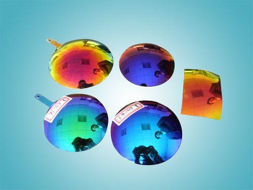 光学镀膜镜片.JPG
