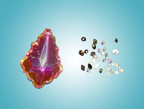 光学镀膜饰物.JPG
