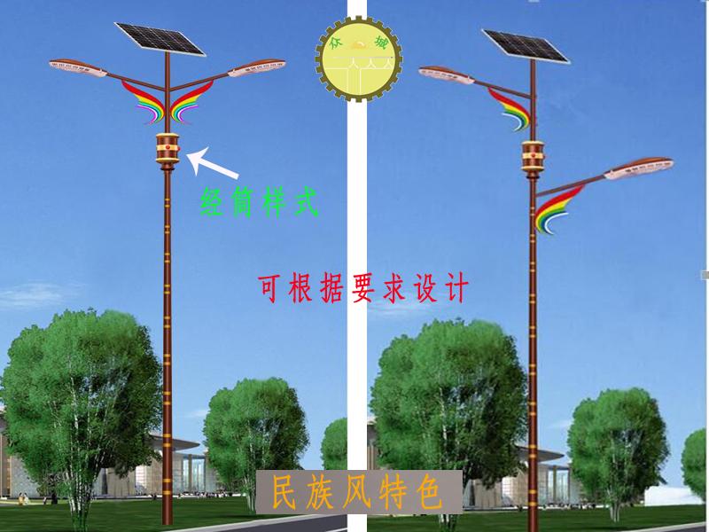 民族风经筒样式1.jpg