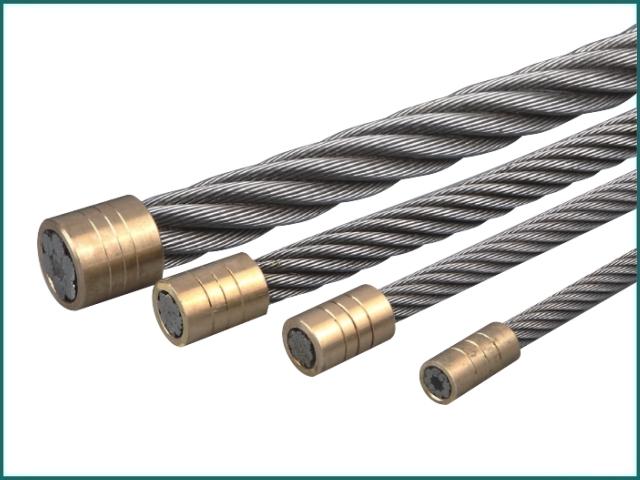 互生网站产 Elevator galvanized steel wire rope , Elevator wire rope...jpg