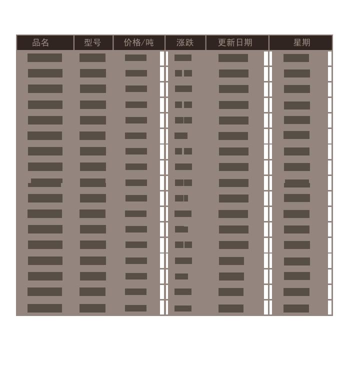31天報價【5】.png