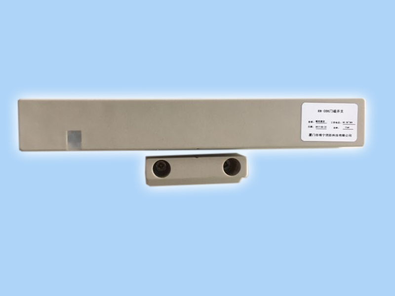 RN-06MK-一體式防火門門磁開關.jpg