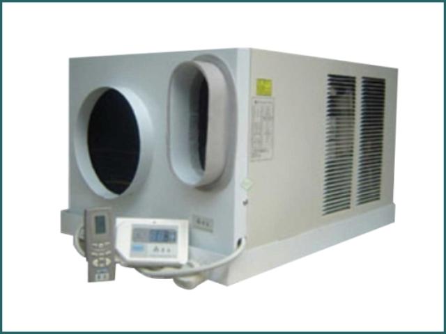 互生网站产 Elevator air conditioner , Elevator parts.jpg