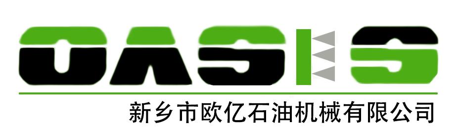 欧亿logo.jpg