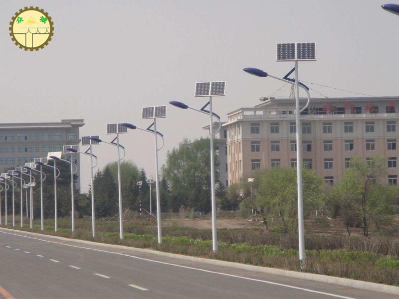 太阳能单头路灯7.jpg
