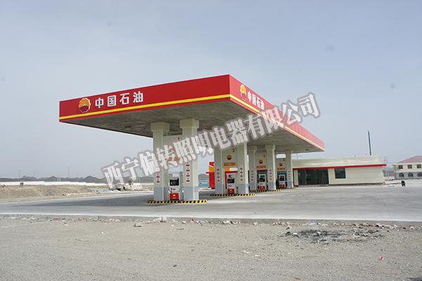 交通公司柳园服务区加油站DSC05425.JPG