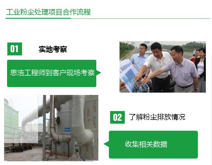 云浮工业粉尘处理及环保治理1.jpg