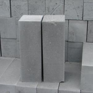 重庆加气块和重庆轻质砖有什么区别