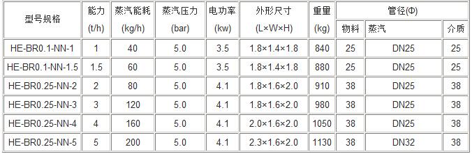 %E7%89%9B%E5%A5%B6%E6%9D%80%E8%8F%8C%E6%9C%BA(1).jpg