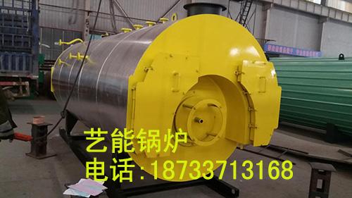 燃气蒸气锅炉.jpg