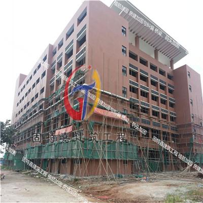 20120723_173054_看图王.jpg