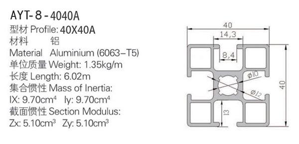 4040A-1.jpg