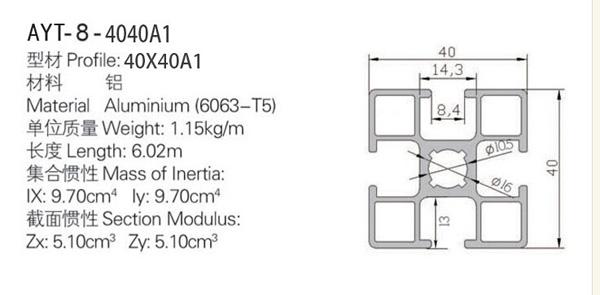 4040A1-1.jpg