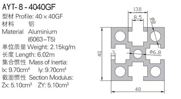 4040GF-1.jpg