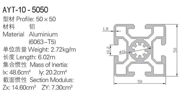 5050-1.jpg