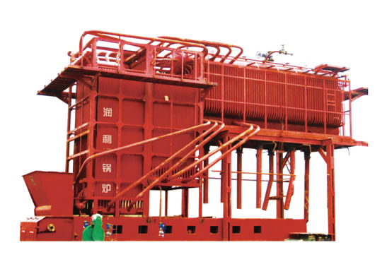 SZL燃煤蒸汽、热水锅炉.jpg