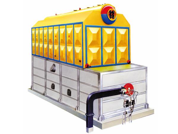 SZS燃水煤浆蒸汽热水锅炉.jpg