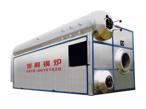 SZS燃油(气)蒸汽、热水锅炉.jpg