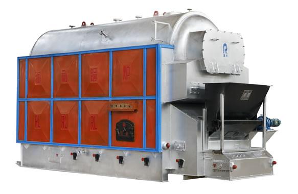 燃生物质蒸汽、热水锅炉.jpg
