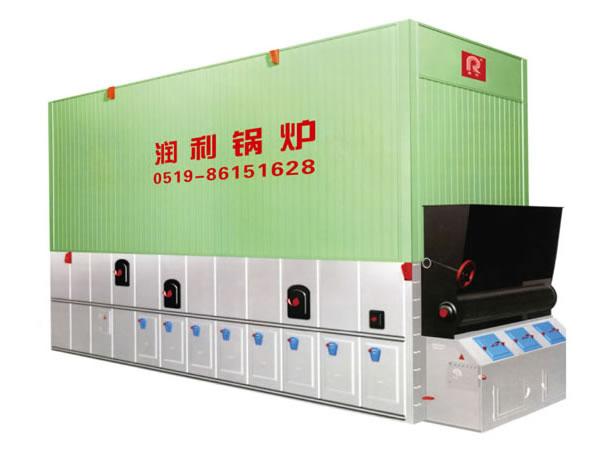 YLW燃煤有机热载体炉.jpg