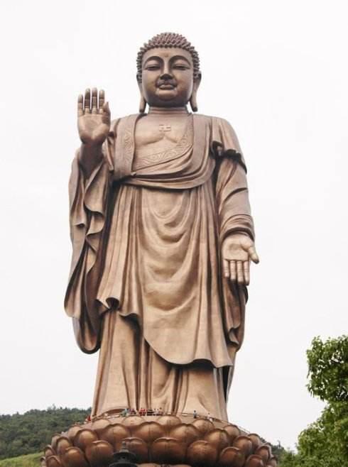 雕塑的基础知识介绍.jpg