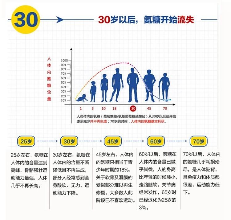 描述20.jpg